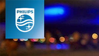 philips-youtube-image